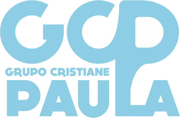 Grupo Cristiane Paula